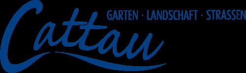 Cattau Garten- und Landschaftsbau GmbH
